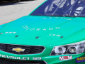 Veedverks NASCAR Marijuana Ad