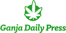 Ganja Daily Press